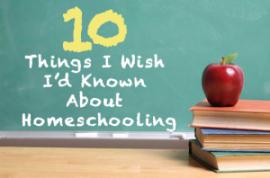 10_Things