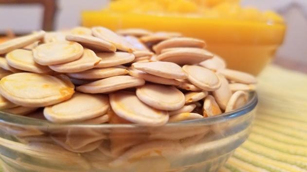pumpkin-seed-with-puree