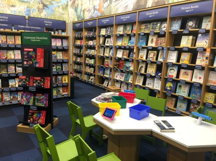 amazon-books-childrens-area1
