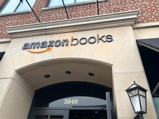 amazonbooks5502
